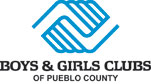 Educate 2 Protect partners with Boys and Girls Club of Pueblo
